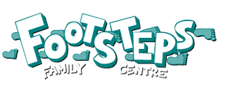 Footsteps Family Centre